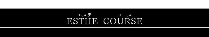 5_エステコース_帯.jpg