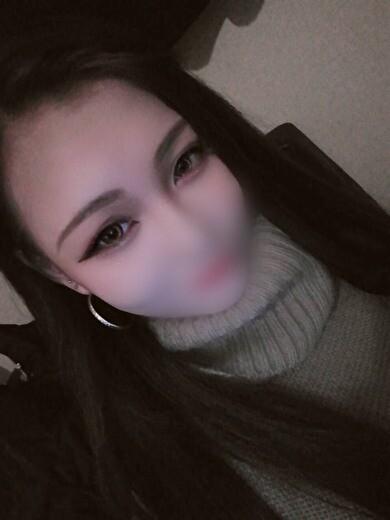 https://www.yoasobi.co.jp/tokai/deli/shop/8638/girl/1140938/</a>