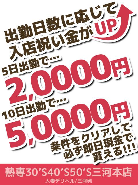 熟専 40's 50's三河本店