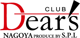 club Dear's 2nd