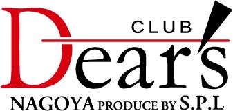 club Gently Dear's