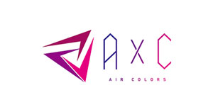 AIR-COLORS