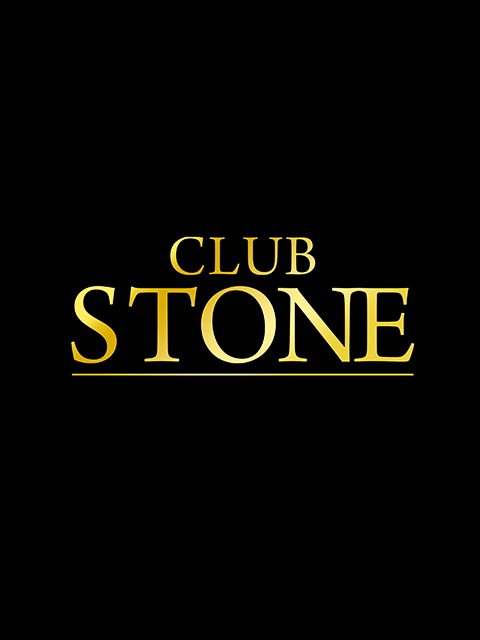 CLUB STONE