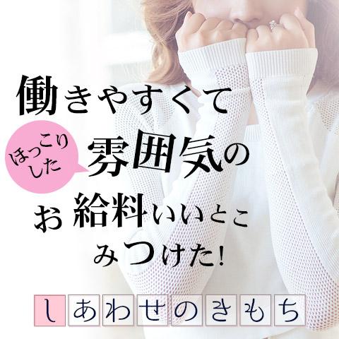 ふつうの女の子~ソフトタッチ専門店~